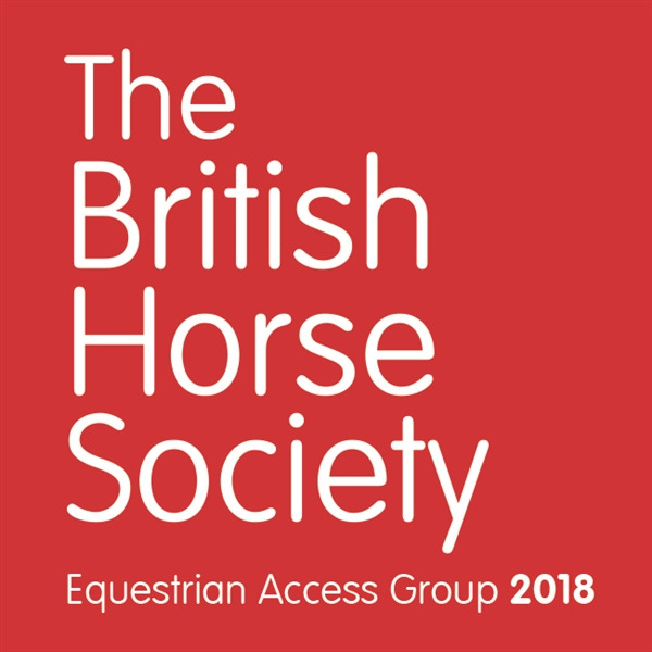 East of England Equestrian Access Conference