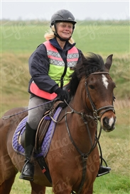 East Anglian Rider Anniversary Article by Mary Balch