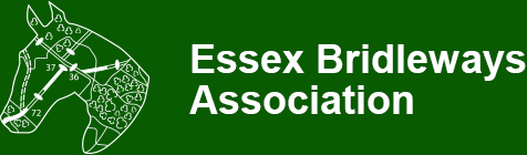 Essex Bridleways Association